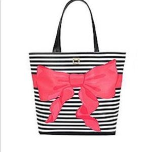kate spade Sonoma, Popular Court Large Beachbag